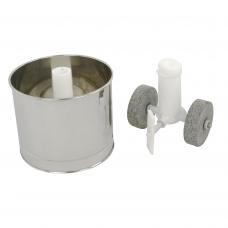 Мини-чаша для меланжера Premier Micro-Batch Set Accessory