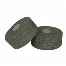 Набор камней для меланжера Premier Tilting Chocolate Refiner
