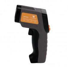 Термометр цифровой бесконтактный Martellato 50T002