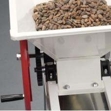 Какао-дробилка Rehmann HC100004