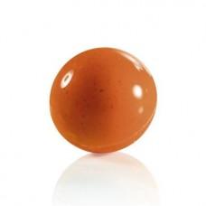 Форма для шоколада Martellato Half spheres MA5004