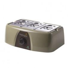 Температор для шоколада Martellato MC100 (1,5 л x 3)
