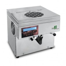 Темперирующая машина BETATEMPER (2,5 кг)